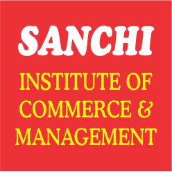 Top institutes for Accounts in Indore, Accounts coaching classes nearby